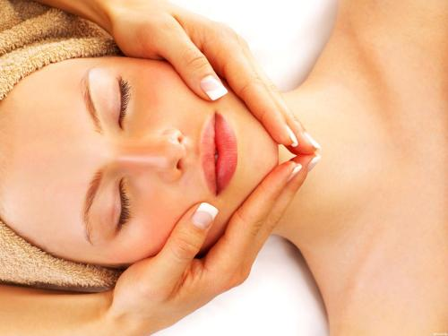 Rehoboth Beach Spa Packages