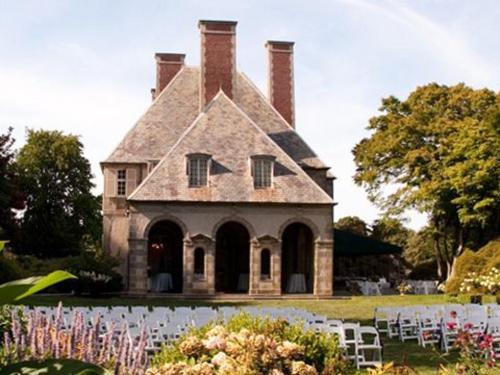 Weddings & Proposals