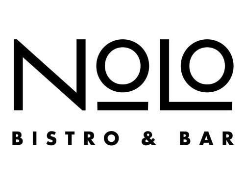 NOLO BISTRO & BAR