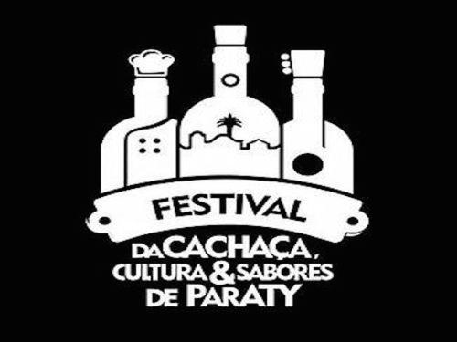 Festival da Cachaça 2018