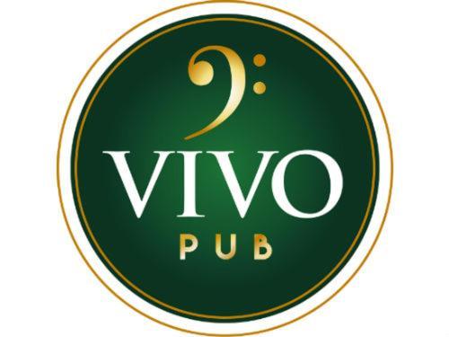Vivo Pub