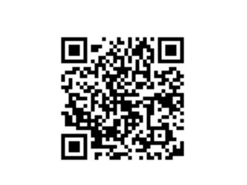 Webcam & Trail Info