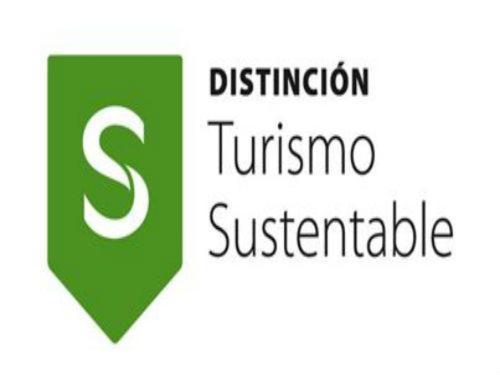 Sello Sustentable