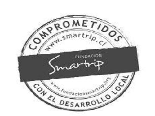 Compromiso Smartrip