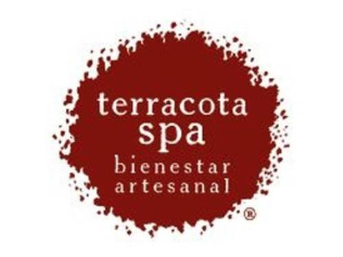 Terracota Spa