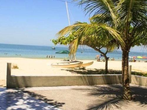 varanda-vista-para-o-mar-praia-do-cantinho-de-zimbros-1.jpg