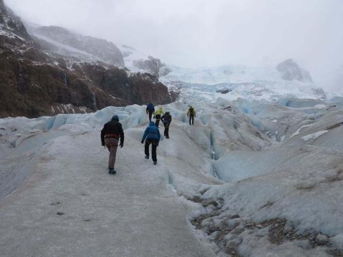 glaciar-cagliero-6.jpg