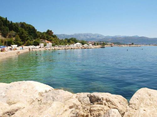 beach-hotel-split-split-croatia-23.JPG