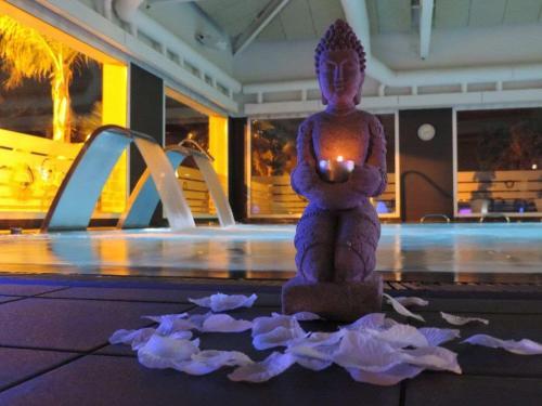 buddha-pool-innen-2.jpg