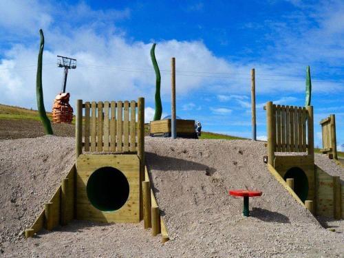 tognola-parco-giochi-2.jpg