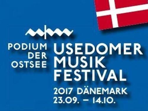 usedomer-musikfestival1.JPG