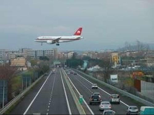 immagine-aeroporto-firenze-1.jpg