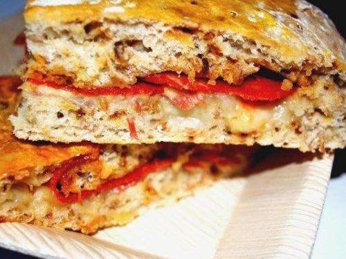 ciaccino-senese-ricetta.jpg