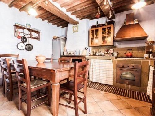 Cooking Tuscany - cucina con noi