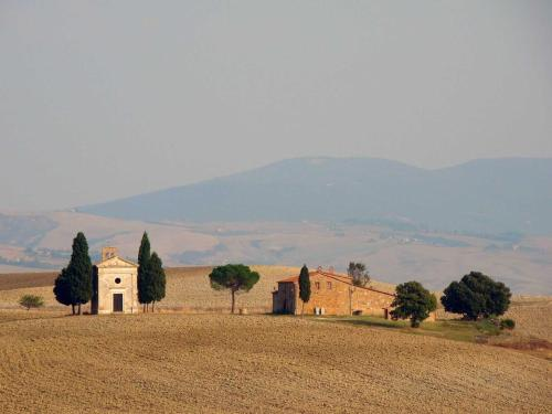 val-d-orcia.jpg