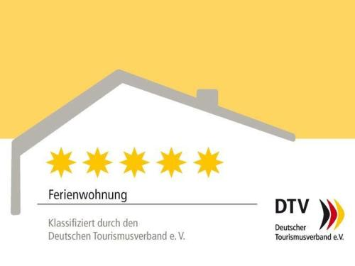 dtv-kl_schild_ferienwohnung_5-sterne-2.jpg