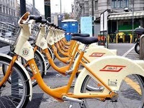 bikeme-4.jpg