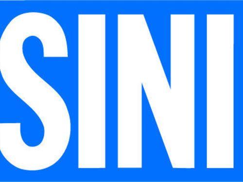 sini_logo.jpg