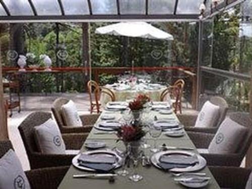 pousada-de-luxo-em-campos-do-jordao-villa-casato-peq_eventos2p.jpg
