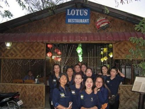 lotus-restaurant.jpg
