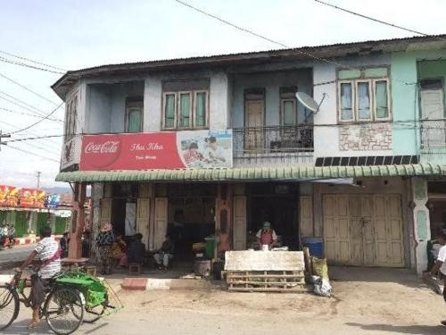 thu-kha-tea-shop-in-nyaung.jpg