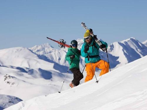 csm_skifahren_im_hochpustertal5_c8ef183a83-1.jpg