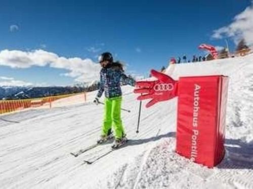 csm_skifahren_kind_lienz_c318a97ad0.jpg