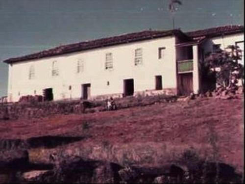 fazenda-antiga.jpg