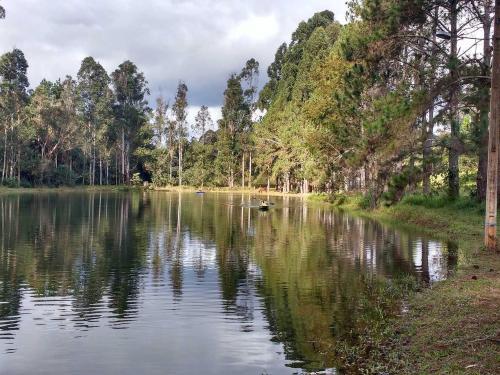 lago-passeio-caiaque.jpg
