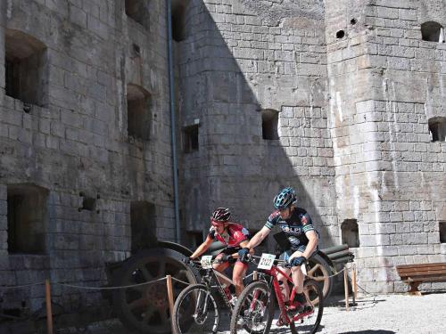 bike_alpecimbra-004.JPG