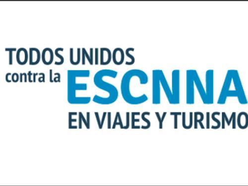 escnna.png