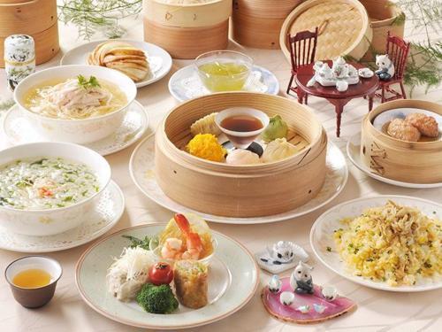 dining03_02.jpg