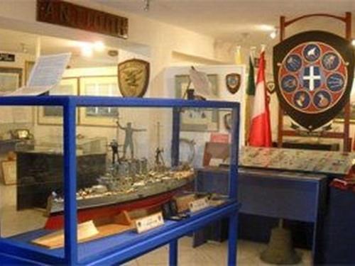 museo-navale.jpg
