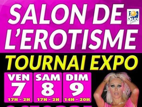 Salons & Expos