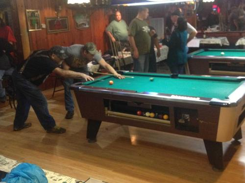 pool-tournament-099.JPG