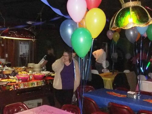 nikkie-s-21-st-birthday-party-013.JPG