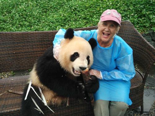 panda-hugging-1.jpg