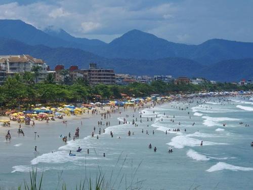 praiagrande02.jpg
