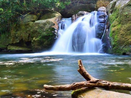 ubatuba-cachoeira-dos-po-os-2.jpg