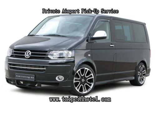 volkswagen-transporter-touched-by-rsl-22722_1-2.jpg