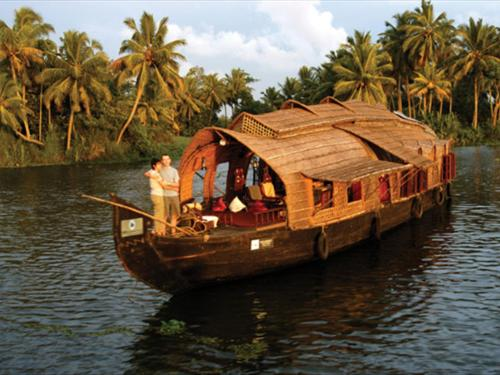 alleppey.png