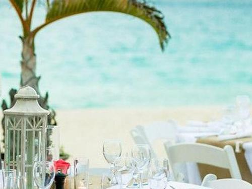Anguilla Top 10