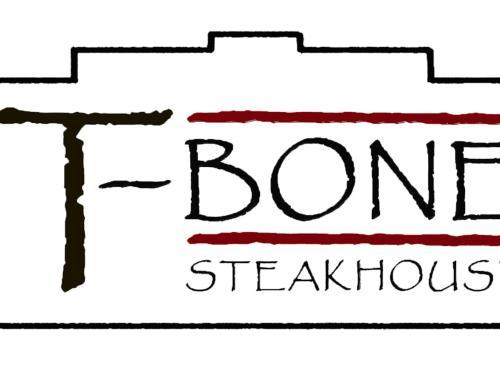 T-Bone Steakhaus