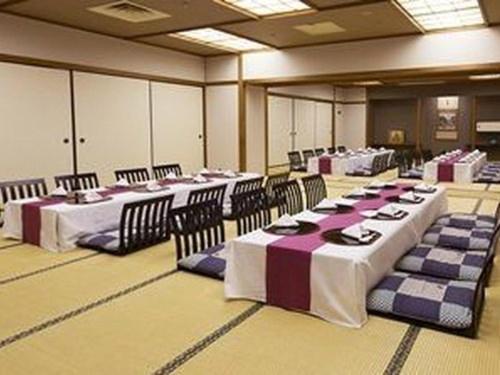 japannese_room_1-1.jpg