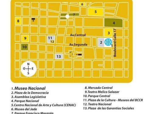 mapa_ubicacion_museo_nacional_cr.jpg