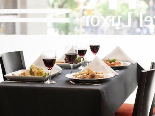 restaurante11.jpg