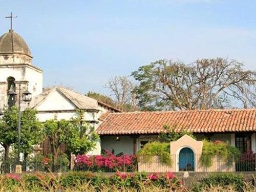 ex-hacienda-de-nogueras.jpg