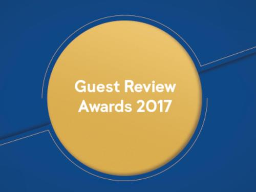 guest-review-awards-2017-email-hero.png