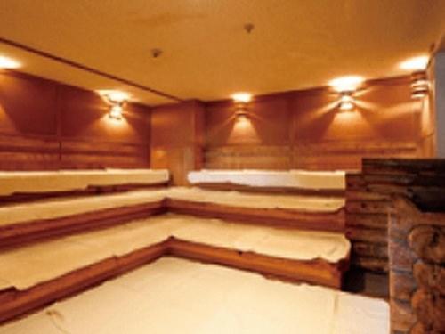 sauna-02c.png