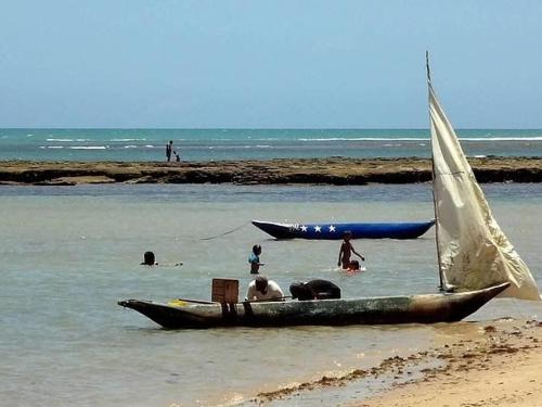 009-praia-dos-pescadores.jpg